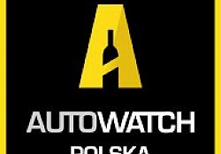 logo AUTOWATCH POLSKA