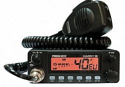 CB Radio HARRY III
