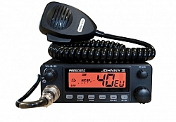 CB Radio JOHNNY III