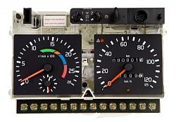 Tachograf analogowy EGK 100