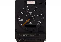 Tachograf analogowy 1319 (FTCO)