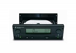 Tachograf analogowy Veeder Root 2400